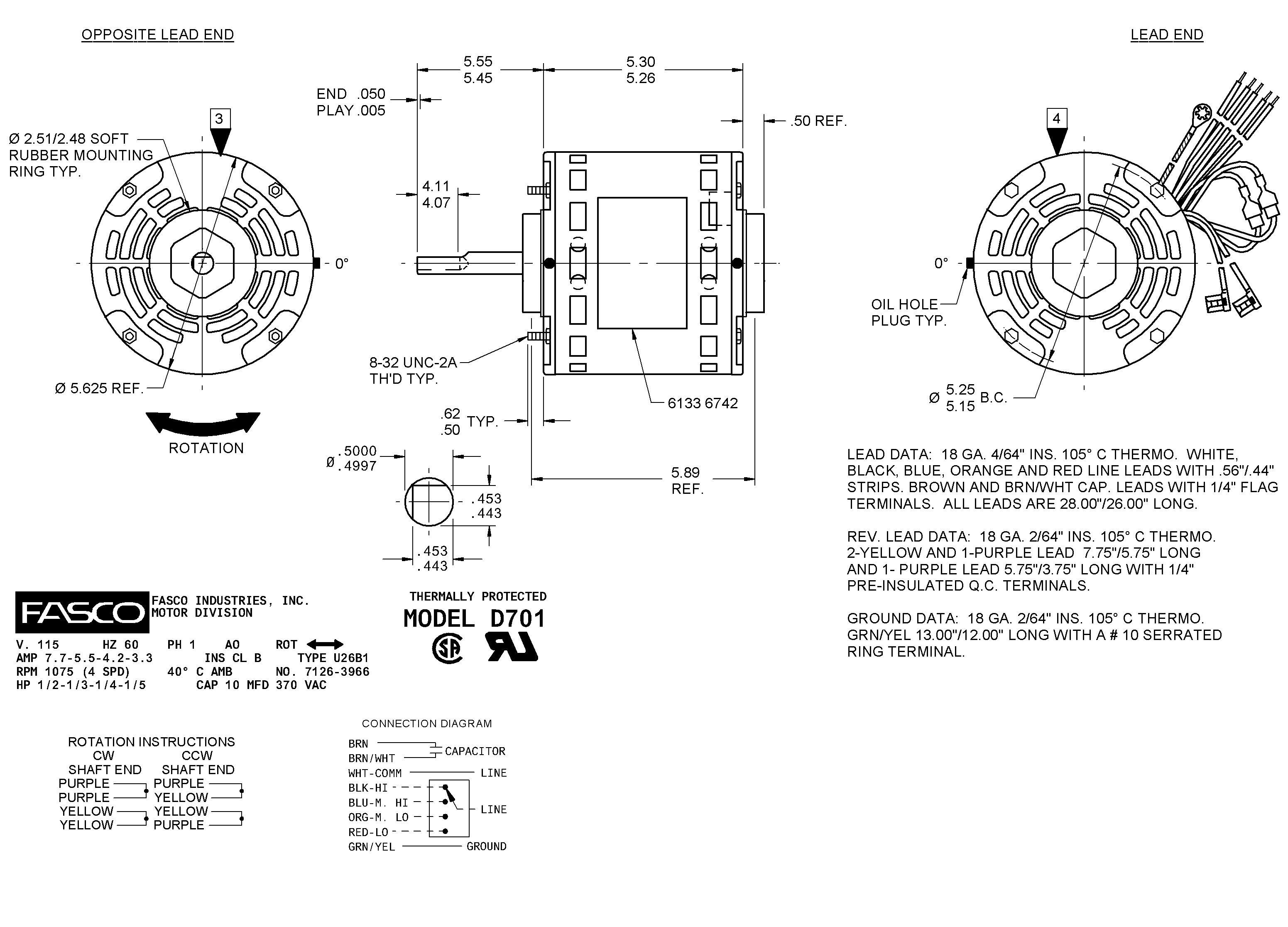 [SCHEMATICS_4CA]  MB_5858] Fasco Blower Motor Wiring Diagram Download Diagram | Fasco Furnace Motor Wiring Diagrams |  | Epsy Unde Caba Pap Mohammedshrine Librar Wiring 101