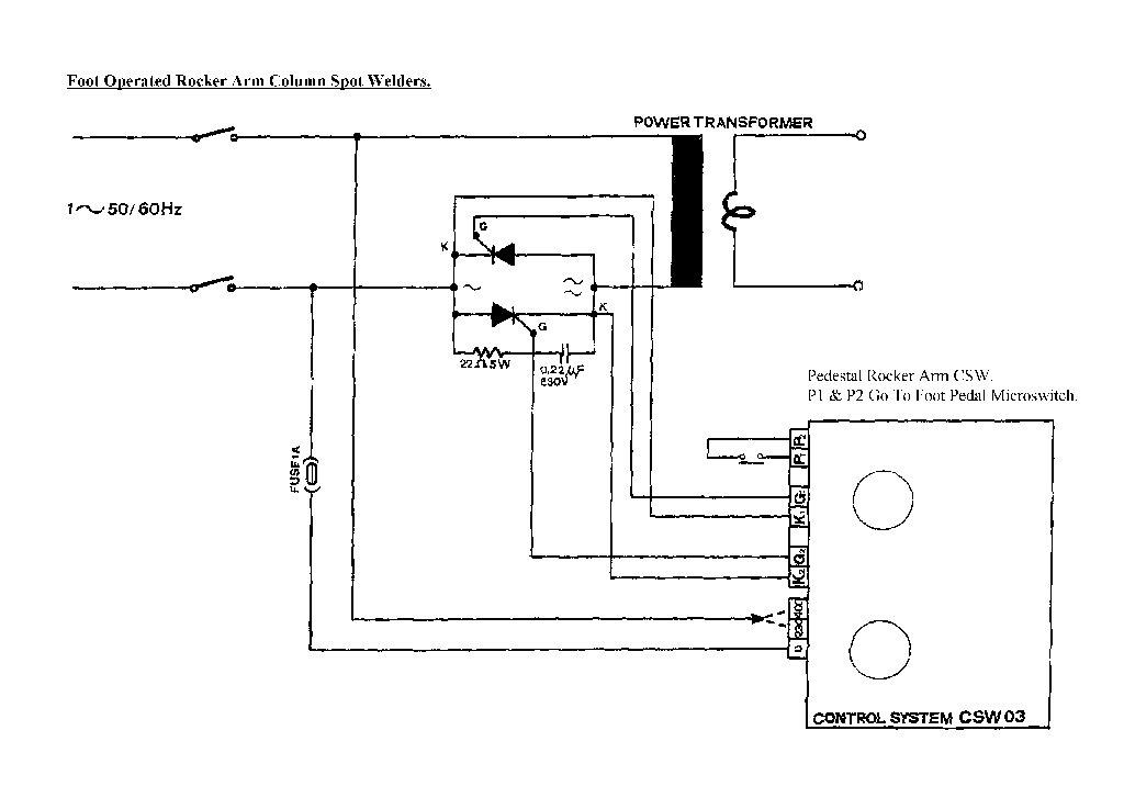 Spot Welding Circuit Diagram - Hino Engine Wiring Diagram -  tekonshaii.intermediate.jeanjaures37.fr   Spot Welding Wiring Diagram      Wiring Diagram Resource