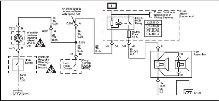 2011 Chevy Impala Wiring Diagram Wiring Diagram System Fast Norm Fast Norm Ediliadesign It