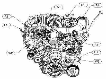 TD_5075] 350 Chevy Engine DiagramAryon Vell Stic Benkeme Mohammedshrine Librar Wiring 101