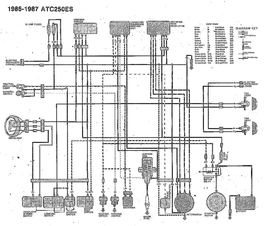ducati engine diagrams ducati multistrada wiring diagram wiring diagram data  ducati multistrada wiring diagram