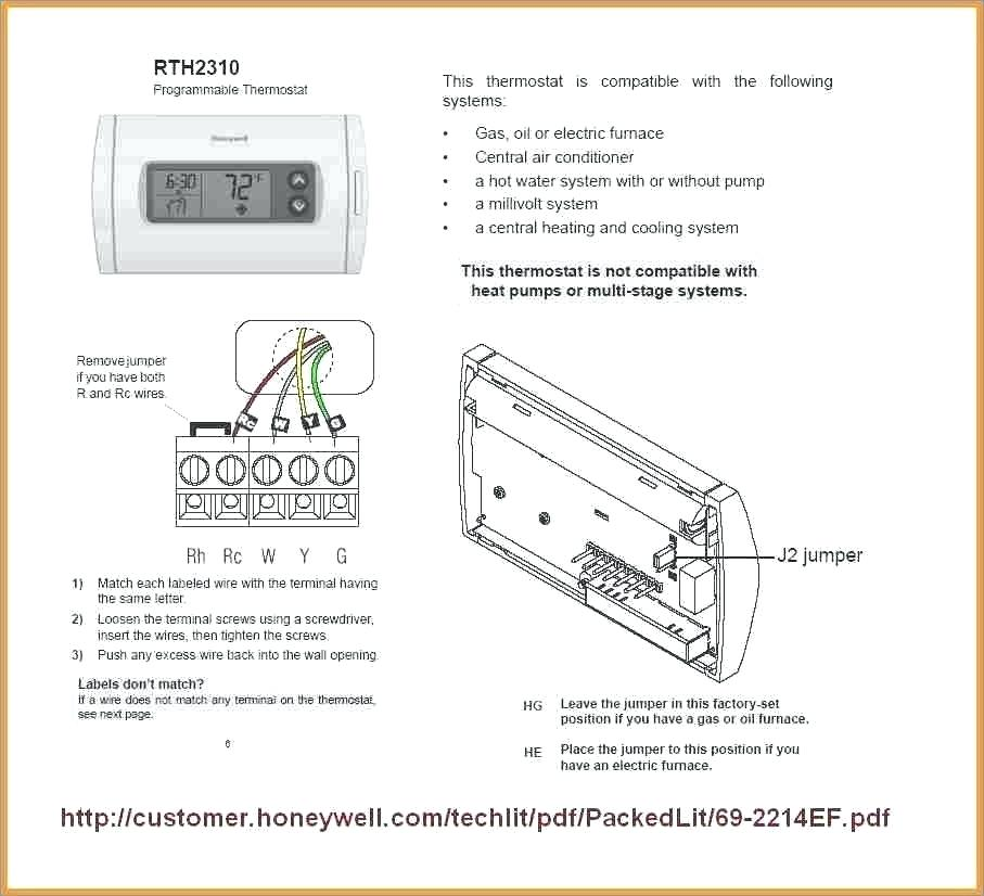 Swell Honeywell Thermostat Wiring Problems Thermostat Wire Diagram Wiring Wiring Cloud Apomsimijknierdonabenoleattemohammedshrineorg