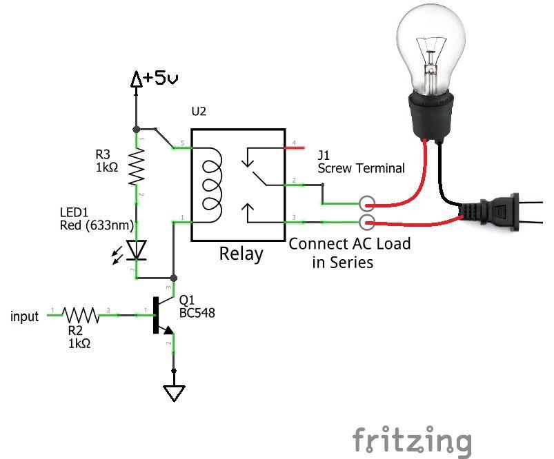 xb_8839] relay driver ic circuit driver circuit dc relay driver circuit  wiring diagram  waro ariot coun cosm isra mohammedshrine librar wiring 101