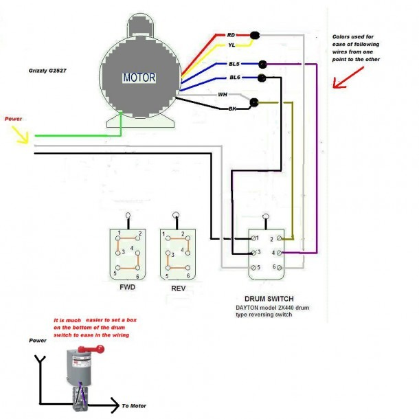 tv_0411] three phase drum switch wiring diagrams free diagram  remca epete isra mohammedshrine librar wiring 101