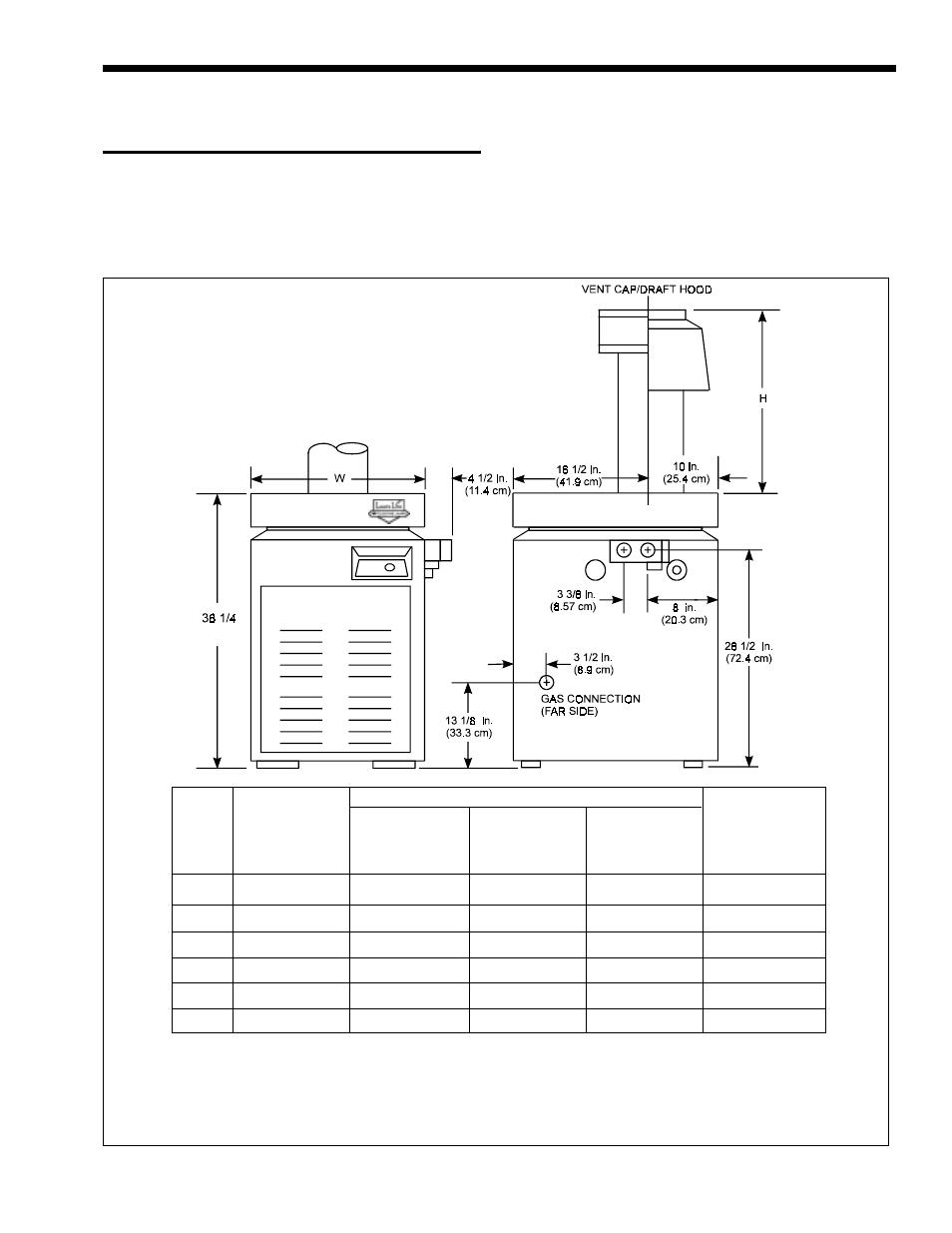 Teledyne Laars Ap Wiring Diagram