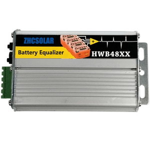 Bn 5800 Thunderbolt Magnum Solar Battery Charger Wiring Diagram Free Diagram