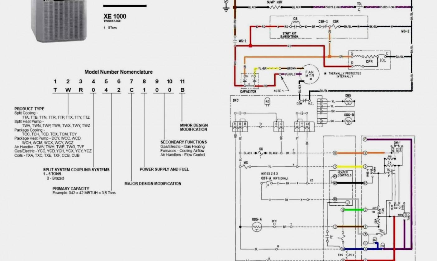 OL_3313] Tfd601C40Gbc Trane Wiring Diagrams Model Schematic WiringFlui Lline Jebrp Dome Mohammedshrine Librar Wiring 101