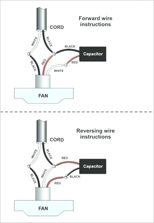 fan capacitor wiring  astra sri fuse box  jeepejimny