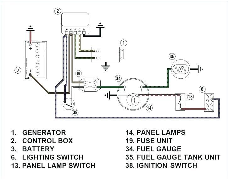 Fb 5690 Three Battery Wiring Diagram Wiring Diagram