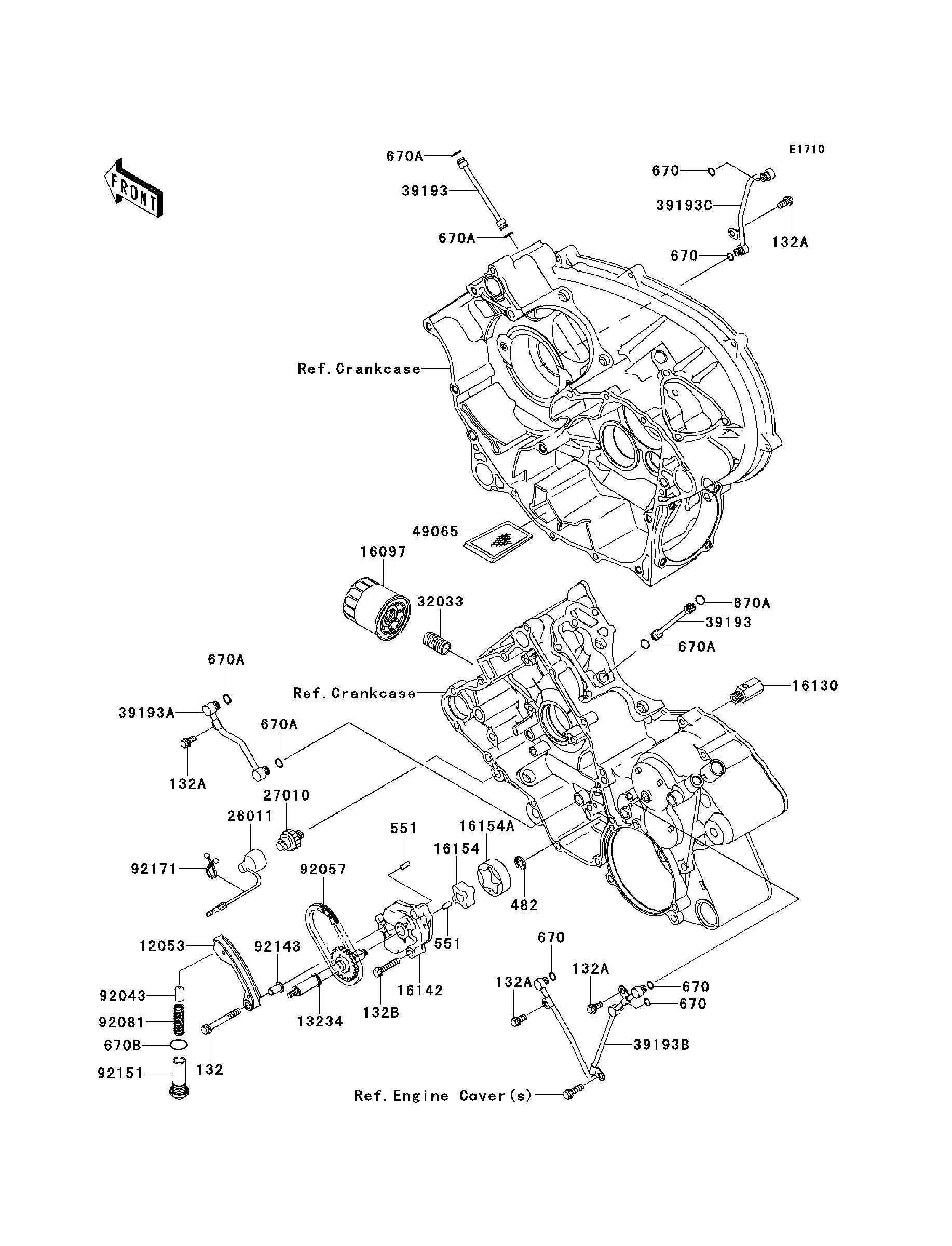 Diagram 2009 Kawasaki Teryx Cdi Wiring Diagram Picture Full Version Hd Quality Diagram Picture Diagrammoroo Abacusfirenze It