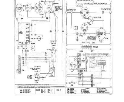 xz9909 thermostat wiring diagram york schematic wiring