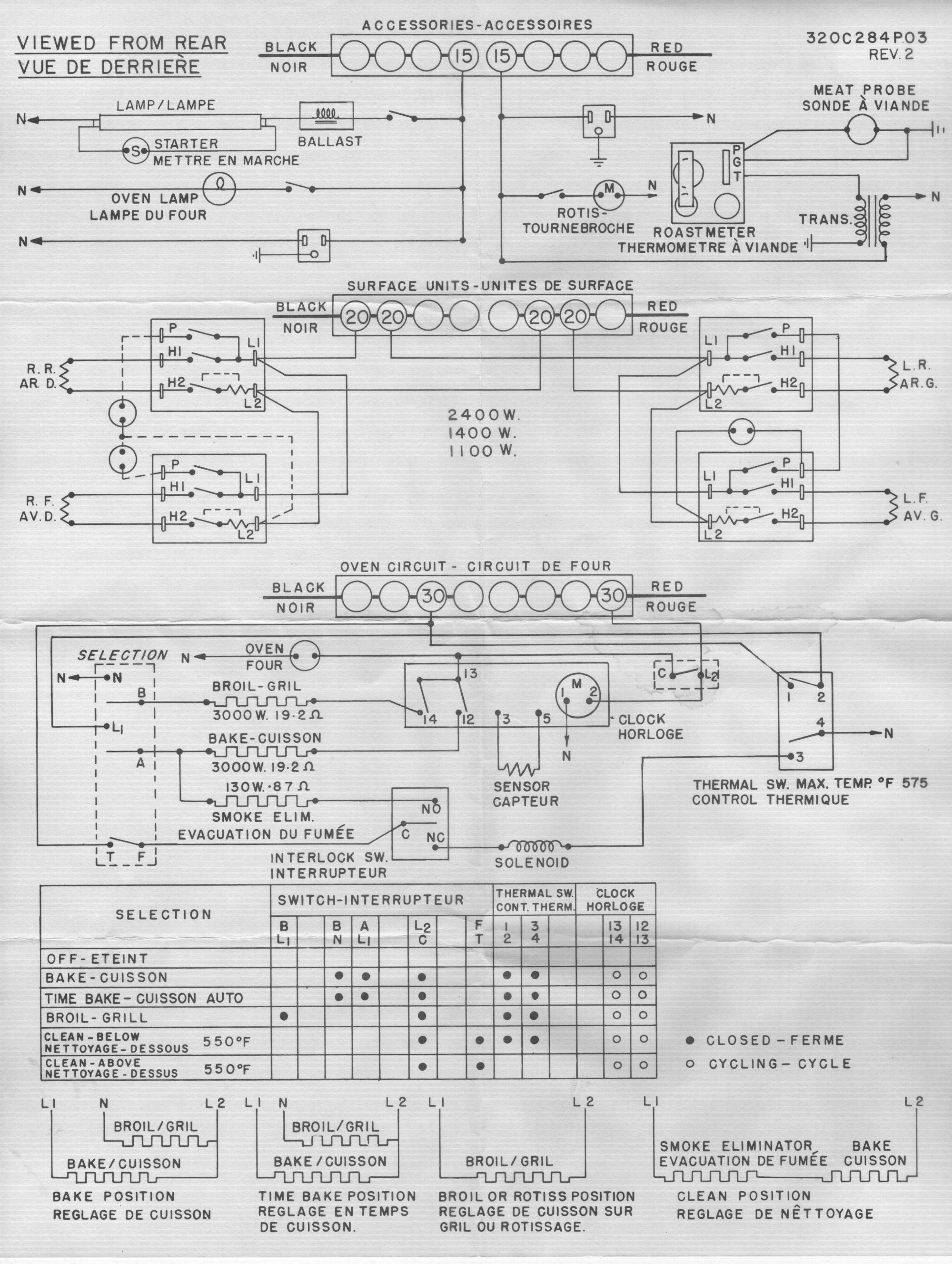 TT_1727] Electric Range Wiring Diagram View Diagram Ge Range Wiring Diagram  Wiring Diagram   Ge Gas Oven Wiring Diagram      Xtern Knie Umng Batt Reda Exmet Mohammedshrine Librar Wiring 101