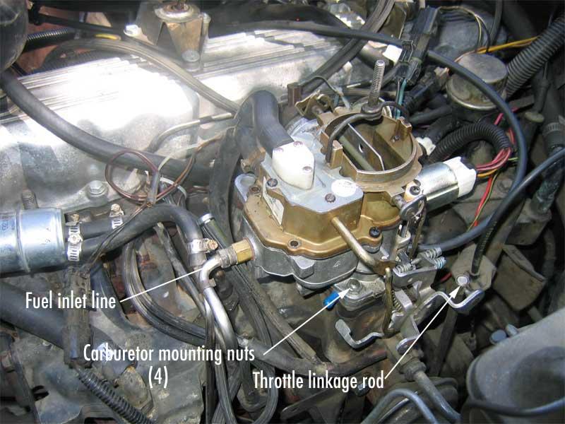 1989 jeep wrangler wiring diagram 1988 jeep wrangler engine diagram wiring diagrams site  1988 jeep wrangler engine diagram