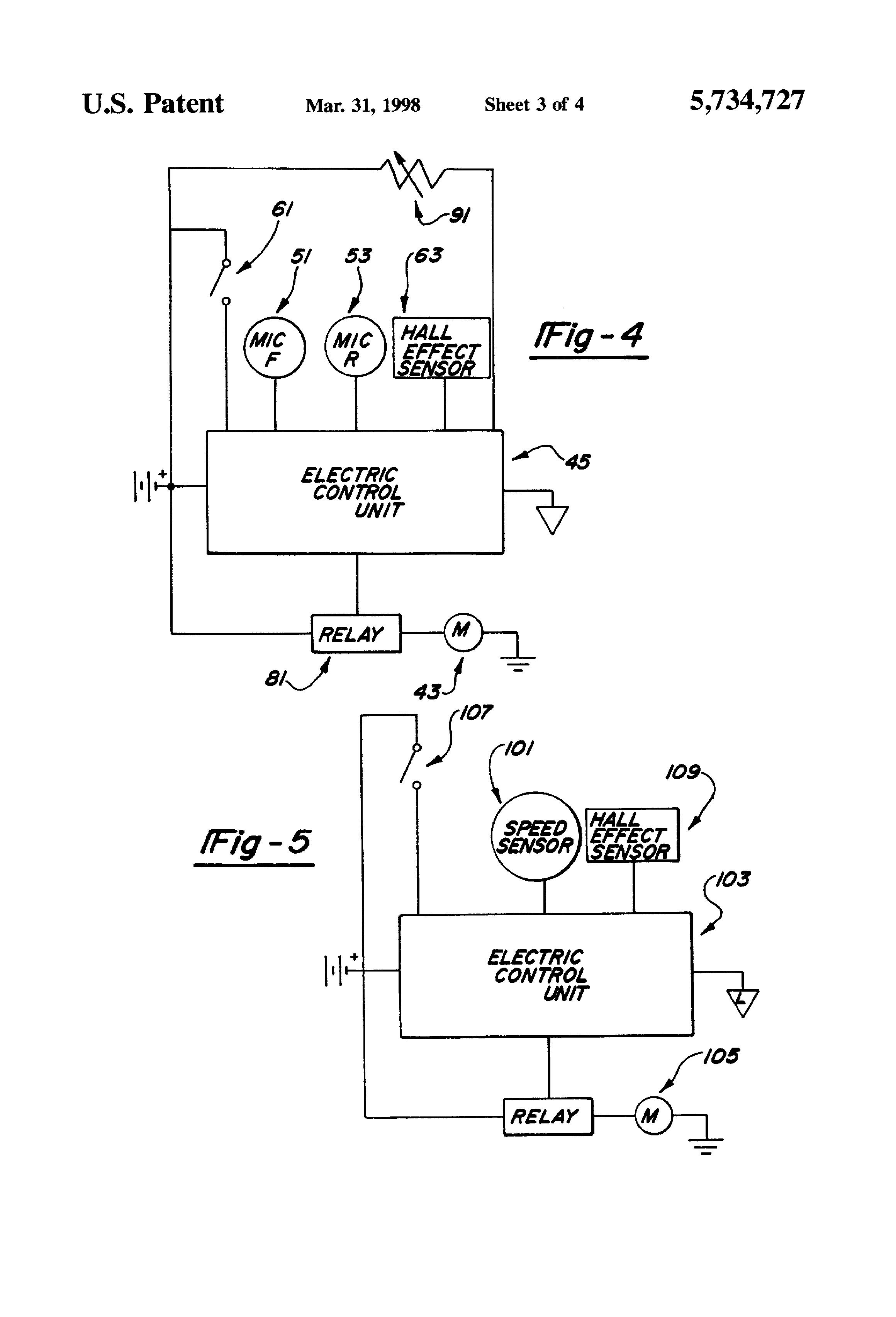 ford sunroof wiring diagram yh 0719  sliding sunroof wiring diagram of 1994 mazda rx 7 wiring  wiring diagram of 1994 mazda rx 7