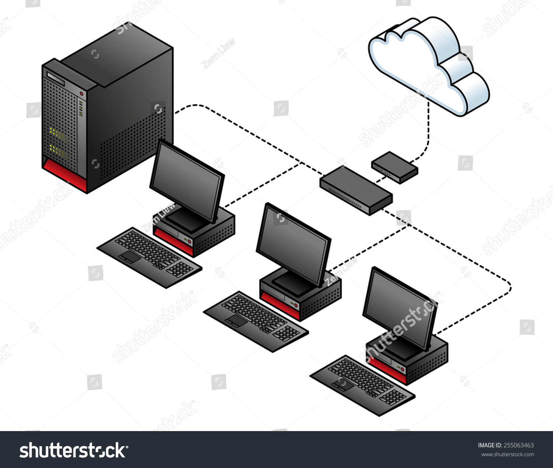zo_0652] wired broadband diagram free diagram  bupi mimig gue45 umng mohammedshrine librar wiring 101