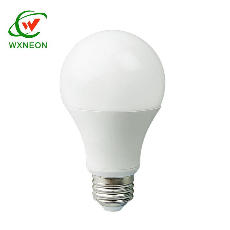 Awe Inspiring Wide Voltage Range High Bright Cold White B22 15W Led Aluminum Bulb Wiring Cloud Grayisramohammedshrineorg