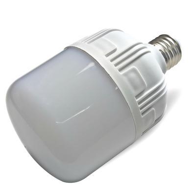 Fabulous 12V To 85V 30 Watt Ultra Wide Low Voltage Range Led 12Vmonster Wiring Cloud Grayisramohammedshrineorg