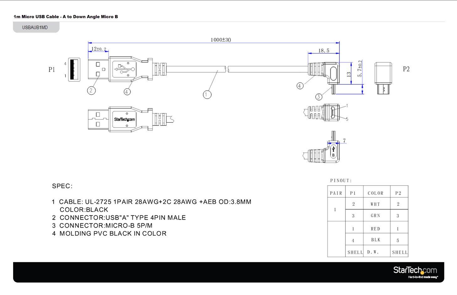 Sensational Hdmi Cable Pin Diagram Electrical Wiring Diagram Software Wiring Cloud Hemtegremohammedshrineorg