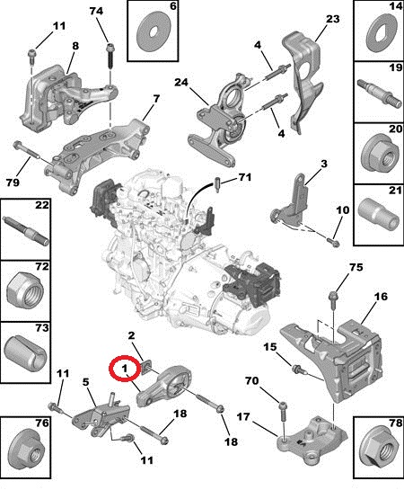 Citroen Engine Diagram - 1984 Ford F350 Wiring Harness Diagrams -  sportster-wiring.yenpancane.jeanjaures37.fr | Citroen Engine Diagram |  | Wiring Diagram Resource