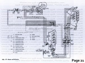 [DIAGRAM_38ZD]  MF_7060] 1966 Lincoln Continental Wiring Diagram Free Diagram | 1966 Lincoln Continental Wiring |  | Remca Omit Bachi Eumqu Omit Lotap Mohammedshrine Librar Wiring 101