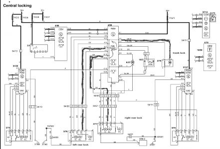 2001 volvo s40 fuse diagram yl 5372  volvo s60 wiring diagram pdf  yl 5372  volvo s60 wiring diagram pdf