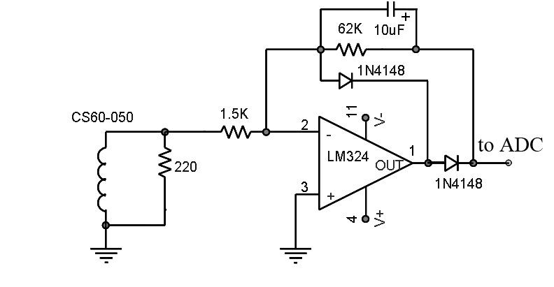rr_0931] dc current sensor circuit schematic wiring  bios numap mohammedshrine librar wiring 101
