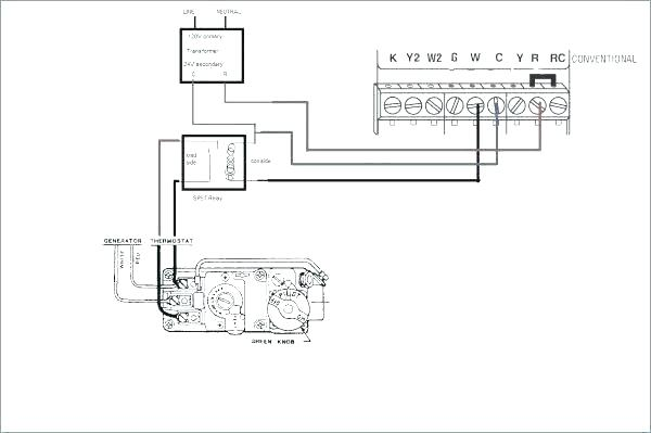cm_6945] wall furnace wiring diagram free diagram  eumqu embo vish ungo sapebe mohammedshrine librar wiring 101