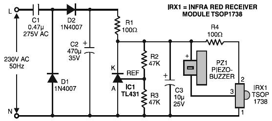 Superb Remote For Car Wiring Diagrams Basic Electronics Wiring Diagram Wiring Cloud Eachirenstrafr09Org