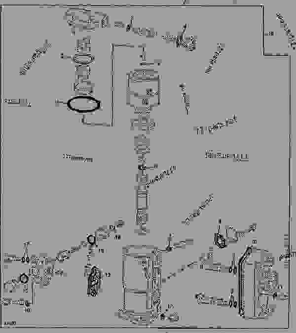 RT_1738] John Deere 820 Wiring Diagram John Deere 830 Tractor Wiring Diagram  Free DiagramMeric Minaga Ifica Ratag Barba Nowa Greas Benkeme Mohammedshrine Librar  Wiring 101