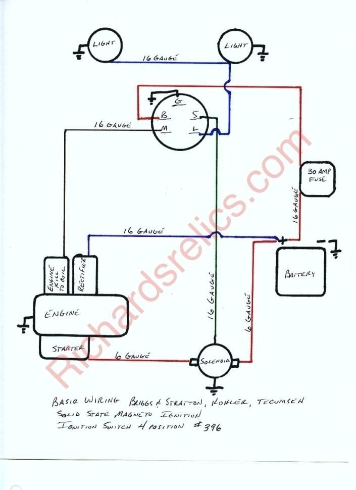 lo_1116] key switch wiring diagram in addition kohler engine wiring  diagrams wiring diagram  tran vira favo mohammedshrine librar wiring 101