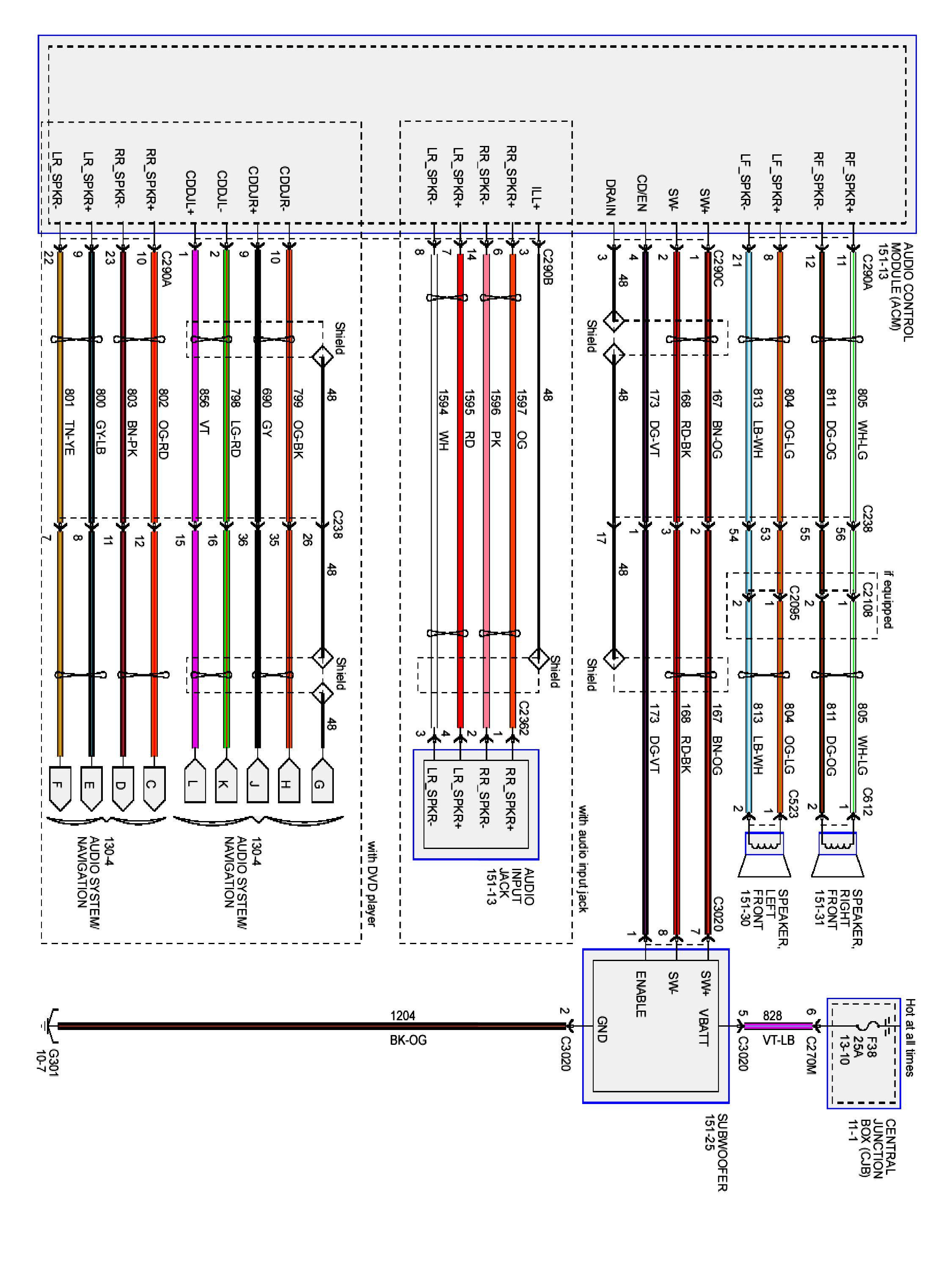 1998 ford expedition wiring diagram 1998 ford expedition ignition wiring diagram wiring diagram data  1998 ford expedition ignition wiring