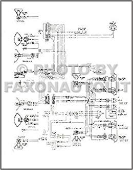 Pleasant 1964 1 2 Ford Mustang Wiring Diagram Manual Reprint Ford Amazon Wiring Cloud Genionhyedimohammedshrineorg