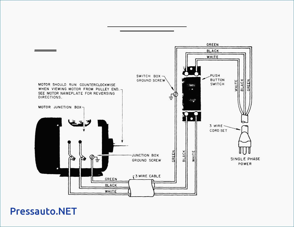 Ee 3299 Phase Wiring Diagram 3 Wire Single Phase Wiring Diagram 3 Phase Switch
