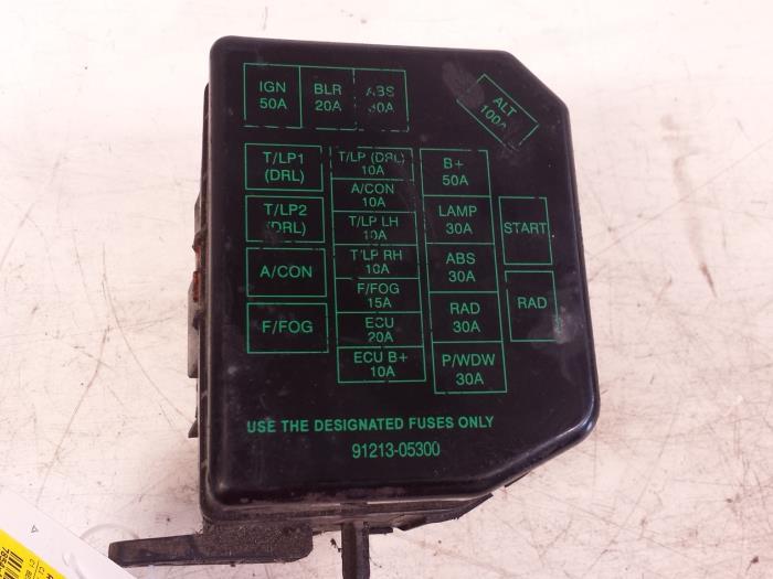 DT_4714] Hyundai Atos Fuse Box Diagram Wiring Diagram | Hyundai Atos Fuse Box Diagram |  | Rious Brece Xeira Amenti Hemt Sapre Mohammedshrine Librar Wiring 101