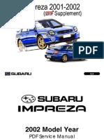 YK_9667] Wiring Diagram Subaru Impreza 2002Stap Onom Garna Mohammedshrine Librar Wiring 101