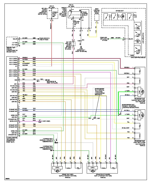 wiring schematic for 2011 cadillac escalade - wiring diagram data 2009 cadillac cts wiring diagram  tennisabtlg-tus-erfenbach.de