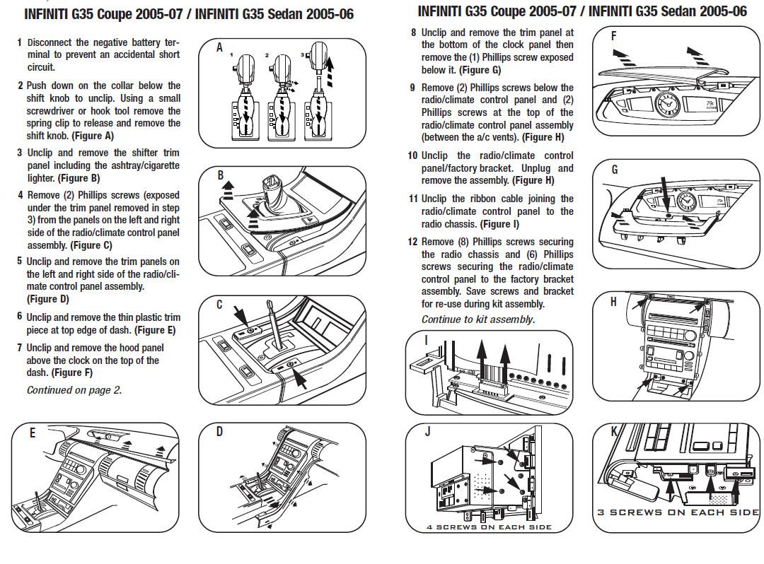 WY_4408] G35 Radio Wiring Diagram On Infiniti G35 Audio Wiring Diagram  Download DiagramHylec Rious Mentra Mohammedshrine Librar Wiring 101