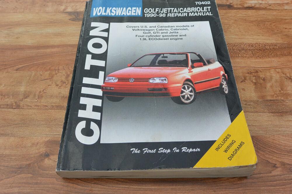 [SCHEMATICS_4US]  OV_3913] 1990 Vw Golf Gti Jetta Wiring Diagrams Manual Free Diagram | 1990 Volkswagen Gti Engine Diagram |  | Terst Targ Gram Cosm Exmet Mohammedshrine Librar Wiring 101