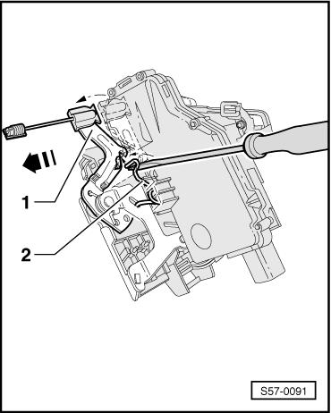 zn2323 skoda octavia mk2 wiring diagram schematic wiring