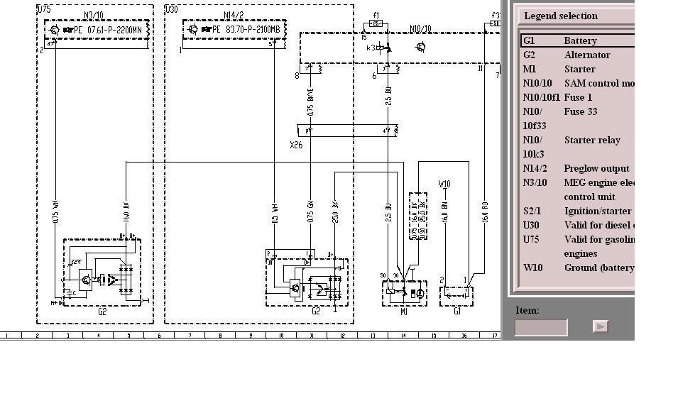 TB_8726] Smart Fortwo Radio Wiring Diagram Download DiagramBarep Caci Wned Venet Mohammedshrine Librar Wiring 101