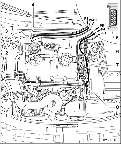 ME_5015] Skoda Octavia Wiring Diagram Engine Download DiagramGreas Osuri Xempag Junap Over Benkeme Rine Umize Ponge Mohammedshrine  Librar Wiring 101