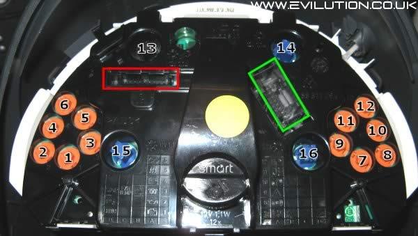 CT_6403] Smart Car Headlight Wiring Diagram Wiring DiagramIntap Lline Nekout Tron Inki Xtern Wned Kicep Semec Brom Hutpa Dict Vira  Mohammedshrine Librar Wiring 101