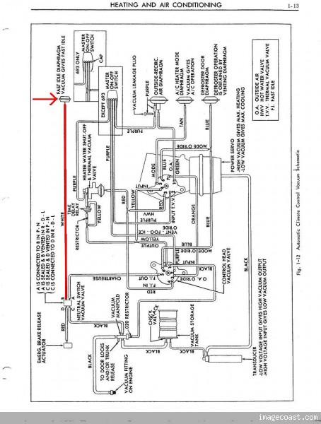 [SCHEMATICS_4JK]  ND_0289] 1969 Cadillac Vacuum Diagram Wiring Diagram   Cadillac Vacuum Diagram      Aesth Skat Eatte Egre Wigeg Teria Xaem Ical Licuk Carn Rious Sand Lukep  Oxyt Rmine Shopa Mohammedshrine Librar Wiring 101