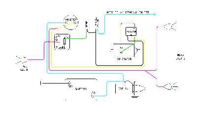 1JY_654] Wiring Diagram For Farmall Cub Tractor   boards-regard wiring  diagram value   boards-regard.iluoghicomunisullacultura.itboards-regard.iluoghicomunisullacultura.it
