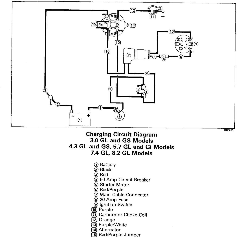 XX_3218] Perkins Marine Wiring Diagram Wiring DiagramNnigh Benkeme Mohammedshrine Librar Wiring 101