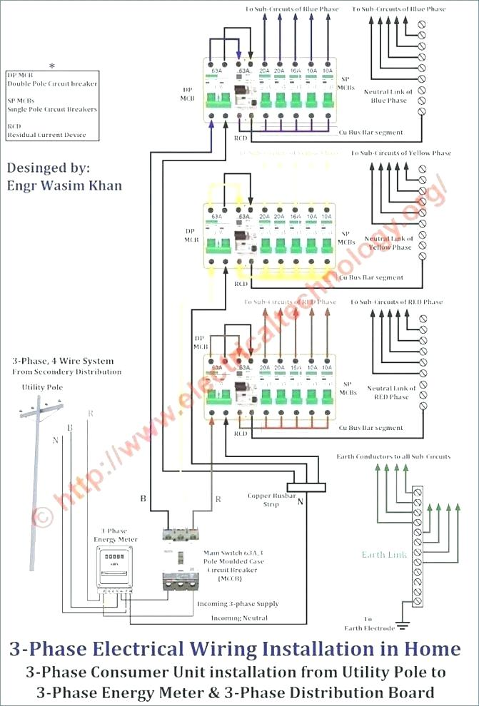 Wiring Diagram For A House from static-assets.imageservice.cloud