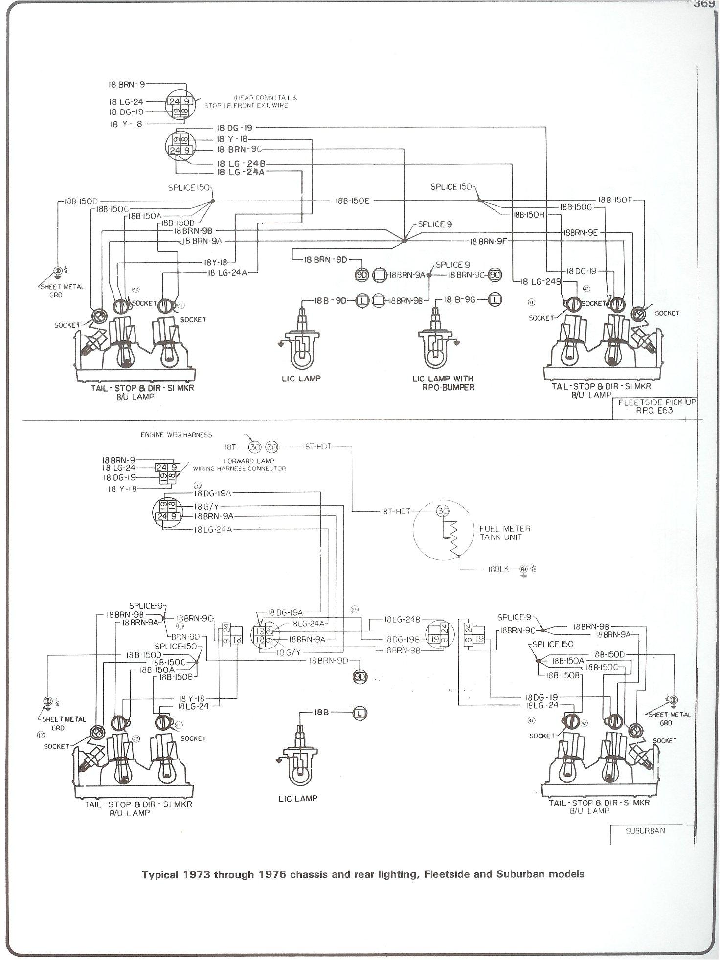 Kr 6659  1968 Corvette Wiring Diagram For Starter Wiring