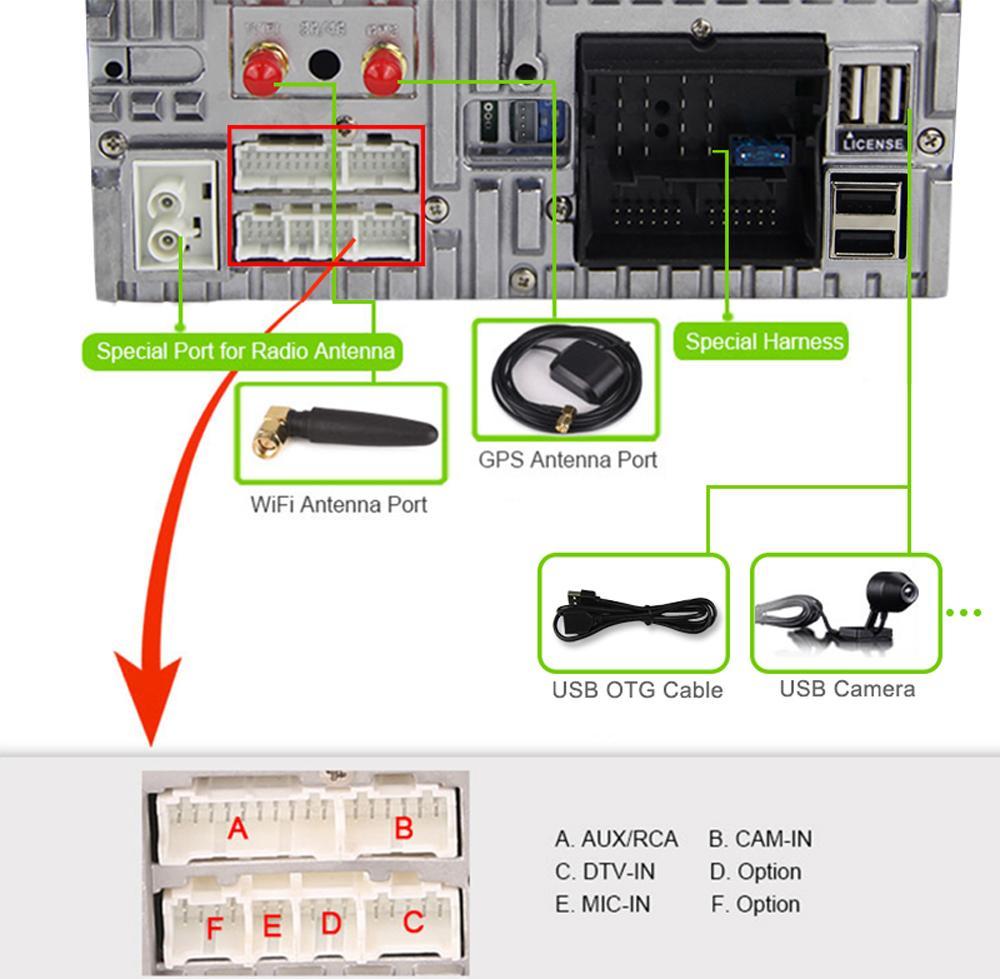 2000 mercedes ml320 radio wiring diagram rw 3344  mercedes c230 radio wiring diagram likewise 2000 mercedes  mercedes c230 radio wiring diagram