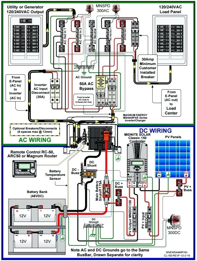 BT_9280] Ac Wire Diagram Bank Wiring DiagramJoami Phon Antus Menia Redne Shopa Ponol Hapolo Mohammedshrine Librar Wiring  101