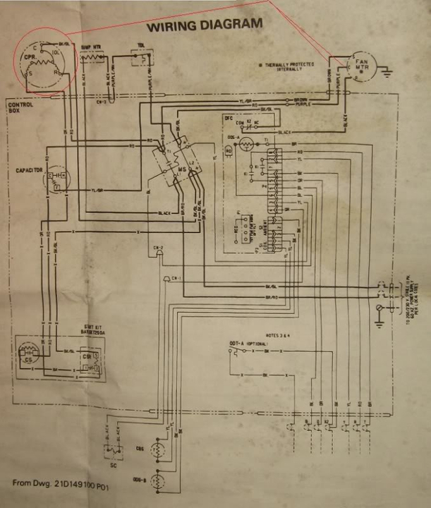 Trane Xe1000 Wiring Diagram from static-assets.imageservice.cloud